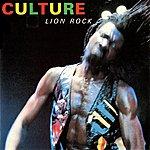 Culture Lion Rock