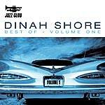 Dinah Shore Dinah Shore Classic Vol. 1
