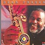 Dean Fraser Dean Fraser Collectors Series
