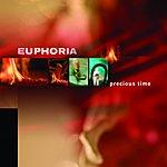 Euphoria Precious Time