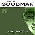 Benny Goodman Benny Goodman Collection 2
