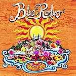 Blue Rodeo Palace Of Gold