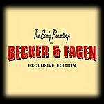 Becker & Fagen The Early Recordings