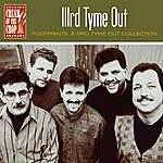 IIIrd Tyme Out Footprints: A Iiird Tyme Out Collection