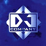 DJ Company The Album