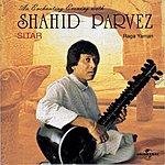 Ustad Shahid Parvez An Enchanting Evening With Ustad Shahid Parvez