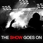 Show The Show Goes On (In The Style Of Lupe Fiasco)