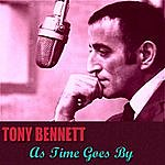 Tony Bennett As Time Goes By