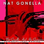 Nat Gonella & His Georgians Essential Nat Gonella