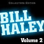 Bill Haley Bill Haley Volume 2
