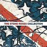 The Stone Roses Collection