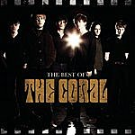 The Coral The Best Of