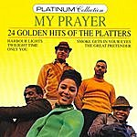 The Platters 24 Golden Hits Of The Platters