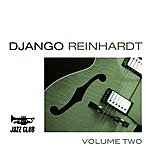 Django Reinhardt Classic Years Of Django Reinhardt Vol. 2