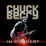 Chuck Berry Chuck Berry In Concert