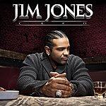 Jim Jones Capo