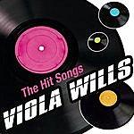 Viola Wills The Hit Songs