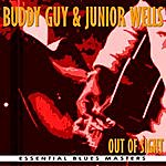 Buddy Guy Out Of Sight