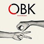 OBK Oculta Realidad