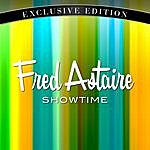 Fred Astaire Showtime