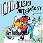 Chinaski Autopohadky 1+2