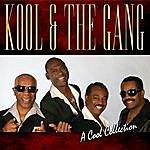 Kool & The Gang A Kool Collection