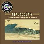 Vijay Raghav Rao Moods-A Souvenir Of Enchanting Indian Melodies