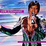 Amii Stewart Knock On Wood