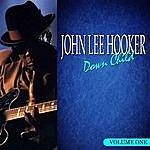 John Lee Hooker Down Child Volume 1