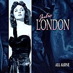 Julie London I'm Glad There Is You