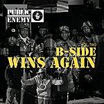 Public Enemy B-Side Wins Again Vol. 2.