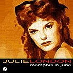 Julie London All Alone