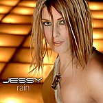 Jessy Rain