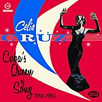 Celia Cruz Cuba's Queen Of Song