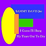 Sammy Davis, Jr. I Guess I'll Hang My Tears Out To Dry