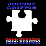 Johnny Griffin Ball Bearing