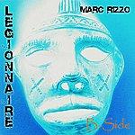 Marc Rizzo Cascades (Legionnaire) - Single
