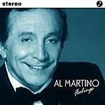 Al Martino Feelings