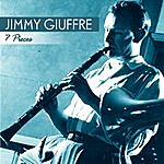 Jimmy Giuffre 7 Pieces