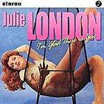 Julie London Memphis In June
