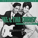 Ike & Tina Turner A Fool For You
