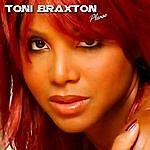 Toni Braxton Please