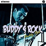 Buddy Rich Buddy's Rock