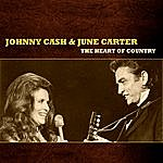 June Carter Cash Heart Of Country