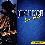 John Lee Hooker Down Child Volume 2