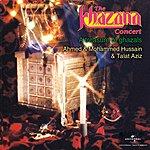 Ustad Ahmed Hussain The Khazana Concert
