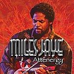 Miles Jaye Attenergy