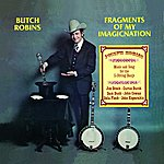 Butch Robins Fragments Of My Imagicnation