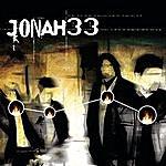 Jonah33 Jonah33