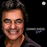 Johnny Mathis Johnny Mathis Sings